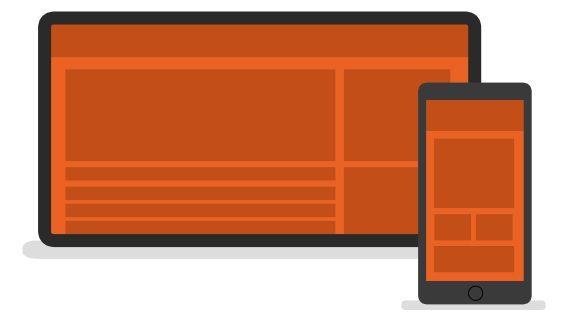 promo-web-design